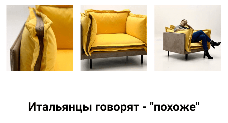 1586295490971-png.31591