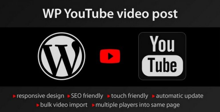 youtube-wordpress-plugin-770x391-jpg-jpg.20884